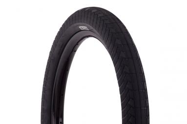 premium pneu ck wirebead 20 x 2 40 noir