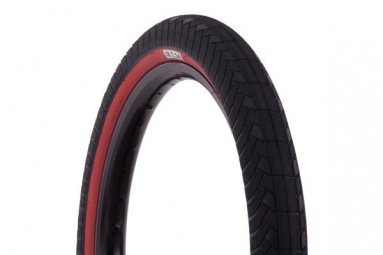 premium pneu ck wirebead 20 x 2 0 redwall