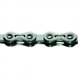 yaban chaine sflh10 s2 10 vitesses