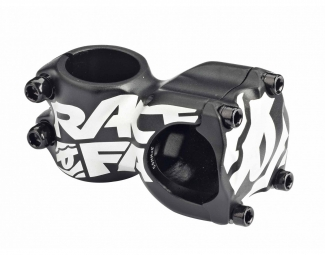 race face potence chester 31 8mm noir
