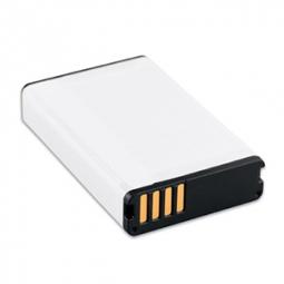 garmin batterie lithium ion