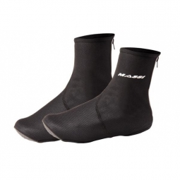 massi paire de couvre chaussures windproof
