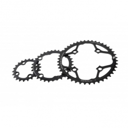 rotor plateau vtt intermediaire 32 dents 104mm bcd