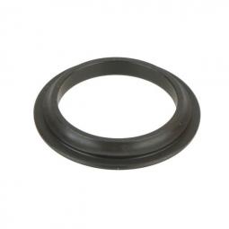 xlc cone de jeu de direction pour pivot 1 1 8 30mm mh 501