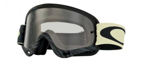oakley masque o frame mx animalistic ref 59 430