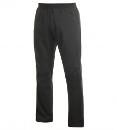 craft pantalon droit performance noir