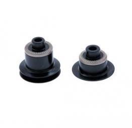 dt swiss kit adaptateur 9mm qr pour moyeux 240 s avant