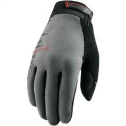 bug dakine gants exodus gris noir