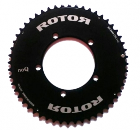 rotor plateau route noq 110mm ea aero