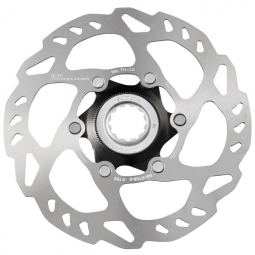 shimano disque sm rt 68 slx zee 203mm centerlock