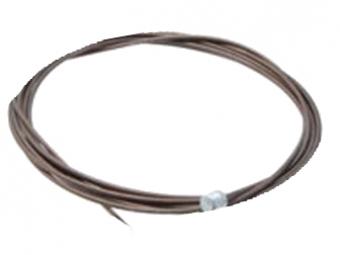 shimano cable de derailleur dura ace 9000 2100mm