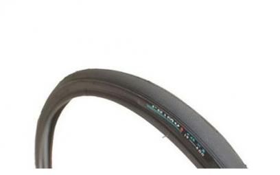primo pneu 18 x 1 00 noir