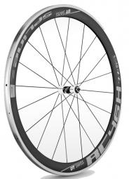 dt swiss 2015 roue avant rc46 h spline pneu