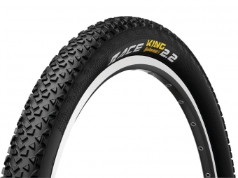 continental pneu race king performance 27 5x2 2 tubeless ready souple