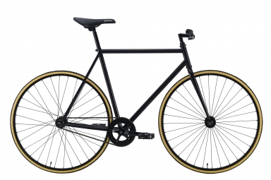 focale 44 velo complet fixie fullmoon noir