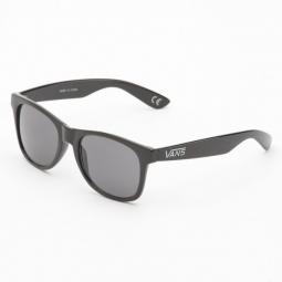 vans paire de lunettes de soleil spicoli noir