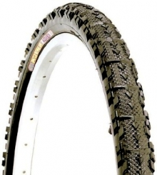 kenda pneu semi slick kwick 26x1 95 rigide