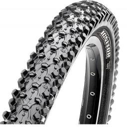 maxxis pneu ignitor 29 tubeless ready souple