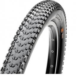maxxis pneu ikon 29 3c maxx speed exo tubeless ready souple