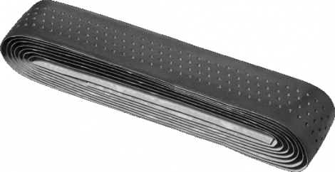 fizik ruban de cintre superlight classic noir