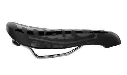san marco selle concor light urban performance noir
