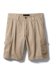 oakley short discover cargo khaki