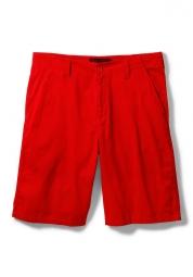 oakley short represent rouge