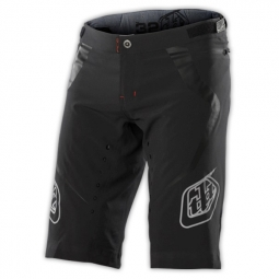 troy lee designs short ace noir