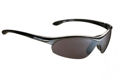 salice paire de lunettes 827rw black