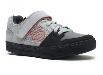 chaussures vtt five ten hellcat noir