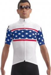 assos maillot ss neopro united states