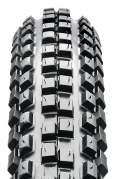 maxxis pneu maxxdaddy 20 x 1 85 noir