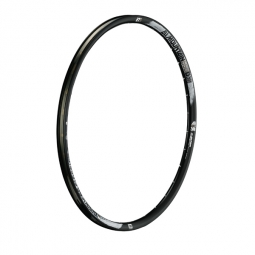 american classic jante all mountain 27 5 tubeless 32 trous noir