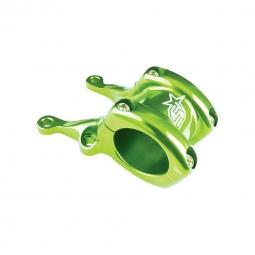 spank potence spike std direct mount vert
