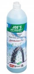 no flats joe s liquide preventif ecologique anti crevaison 1l