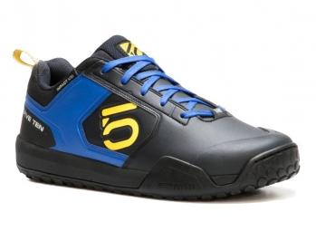 chaussures vtt five ten impact vxi noir