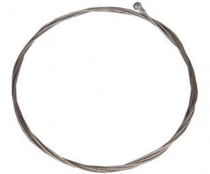 niro glide cable de frein avant route o 1 5mm 800 mm