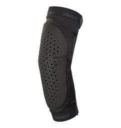 dainese paire de coudieres trail skins noir