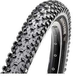 maxxis pneu ignitor 26 tubetype rigide