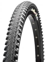 maxxis pneu worm drive 26 x 1 90 tubetype rigide tb66015000