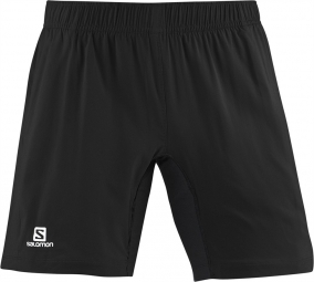 salomon short trail twinskin pe14