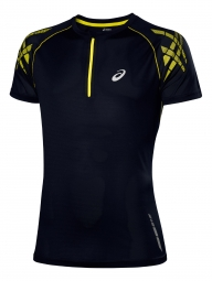 asics t shirt speed