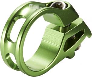 reverse collier de commande de vitesse sram vert