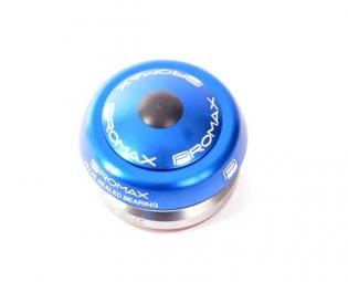 promax jeu de direction integre ig 45 1 1 8 bleu