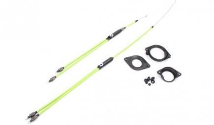 vocal bmx kit rotor retro vert
