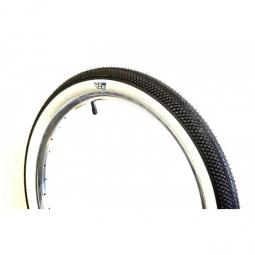 vee tire pneu speedster blanc