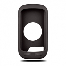 garmin housse de protection silicone edge 1000 noir