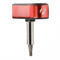bontrager cle dynamometrique 5nm 4mm