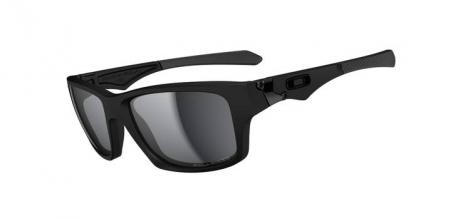 oakley lunettes jupiter squared noir noir iridium polarise ref oo9135 09