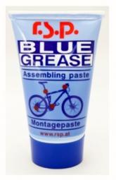 rsp lubrifiant blue grease 50ml